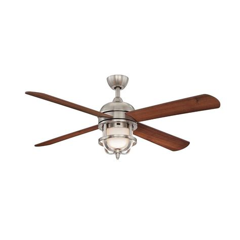 home decorators collection ceiling fan parts home decorators collection senze collection 52 inches
