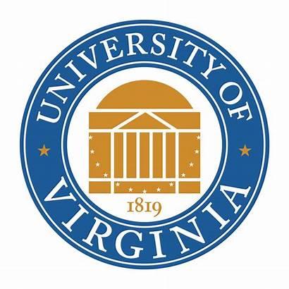 Virginia University Transparent Logos Vector Svg