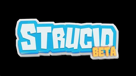 strucid fortnite  emotes strucidpromocodescom