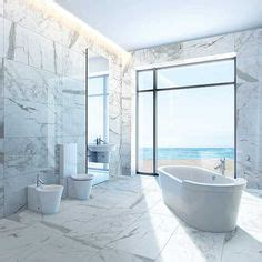 fall stone  images porcelain tiles