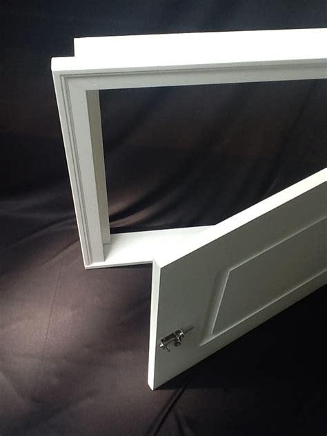 crawl space access door crawl space doors