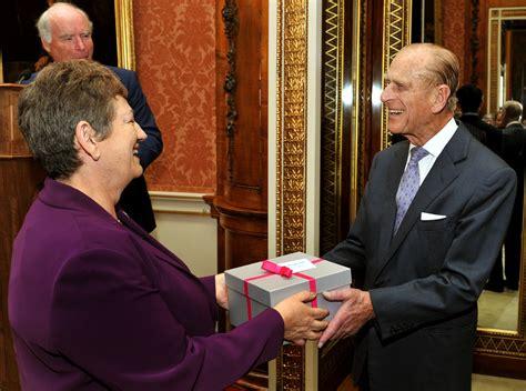 The Duke Edinburgh Photos Prince Philip