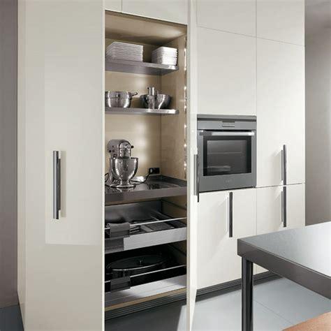 Extra Kitchen Storage Furniture  Kitchen Decor Design Ideas