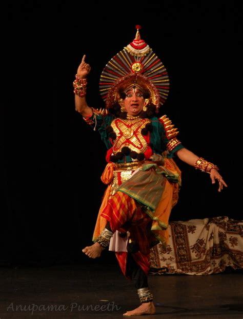 village traveller yakshagana indian classical dance drama