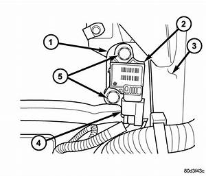 2008 Jeep Patriot Wiring Diagram Sensors