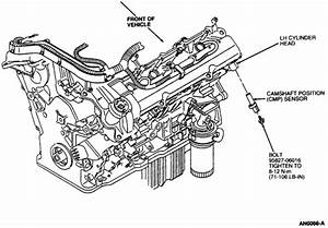 3800 Series 2 Engine Diagram Pontiac Firebird