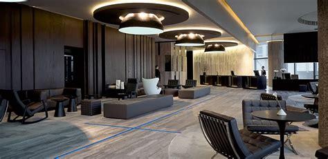interior designers san francisco concept home www h id