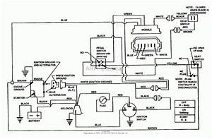 1975 Chevy El Camino Wiring Diagram Schematic