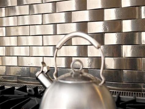 backsplash in kitchen pictures pictures of beautiful kitchen backsplash options ideas