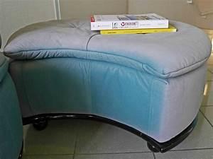 Lederpflege Sofa Test : how to clean care and protect nubuck suede colourlock ~ Michelbontemps.com Haus und Dekorationen