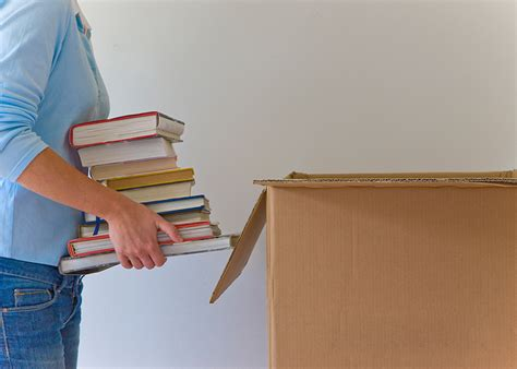 great places  donate   books brightly