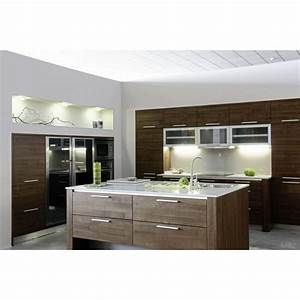 Plinthe Alu Cuisine : clip pour plinthe pvc alu bricozor ~ Melissatoandfro.com Idées de Décoration