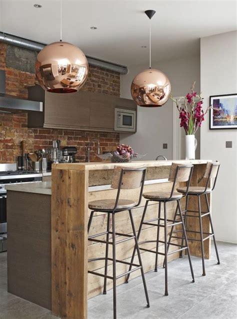 cuisine industrielle inox 3605 best design d intérieur images on salons