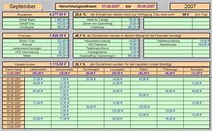Haushaltsbuch Online Kostenlos : haushaltsbuch 1 1 download ~ Orissabook.com Haus und Dekorationen