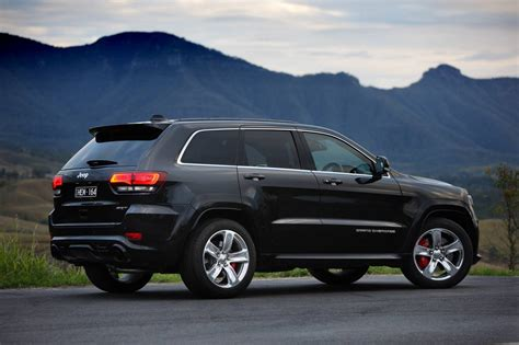 jeep grand cherokee   sale spd auto rwd