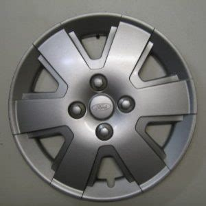 ford focus hubcaps  wheel covers