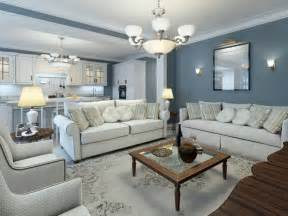 livingroom colours beautiful living room color ideas amazing design ideas throughout living room colors design