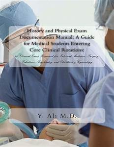 Pdf  Free Download Physical Diagnosis For Surgical