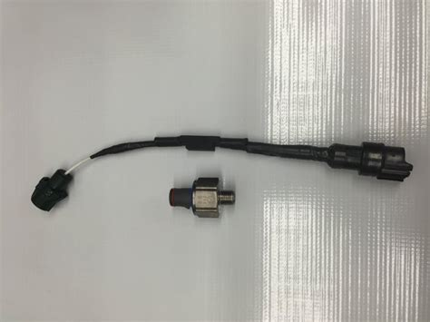 Rotating Wire Harnes by Oem Toyota Sensor With Wire Harness For 3vz Yota1