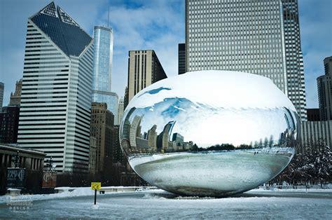 polar vortex     chicago deep freeze colossal