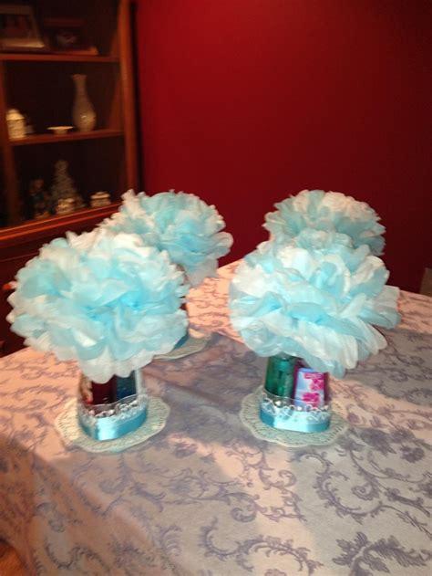 bridal shower door prizes 69 best my wedding 2013 images on weddings