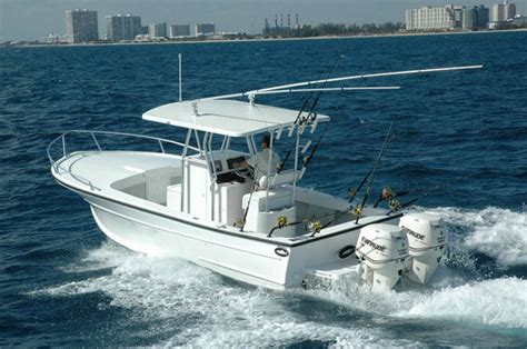 Dusky Boats by Research 2014 Dusky Boats 28 Xl On Iboats