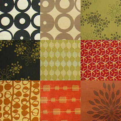 modern fabrics loutlet dei tessuti darredamento firmati