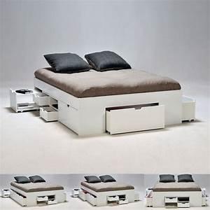 Lit Bébé Petit Espace : lit gain de place lit escamotable et canap convertible pour petit espace d co lit lit ~ Melissatoandfro.com Idées de Décoration