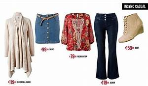 Fashion Clothes At Mr Price | Fashion Ideas