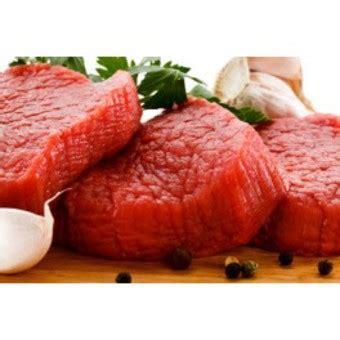 comment cuisiner un roti de sanglier comment cuire tournedos boeuf
