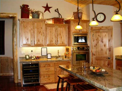 33 country kitchen decor themes house decor ideas