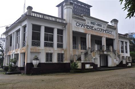 sch駑a chambre de culture provincial capitals in cameroon