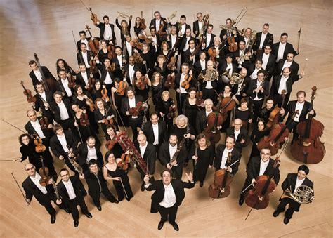 Orchestra Sinfonica di Barcellona e Nazionale di Catalogna ...