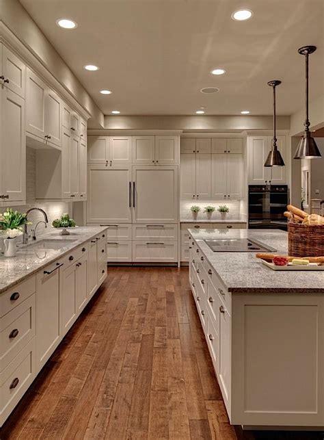 led light design led kitchen ceiling lights installation