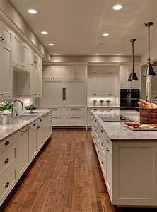 using led lighting in the kitchen condoca With best brand of paint for kitchen cabinets with led wall art lighting