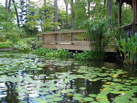 gallery waters edge llc
