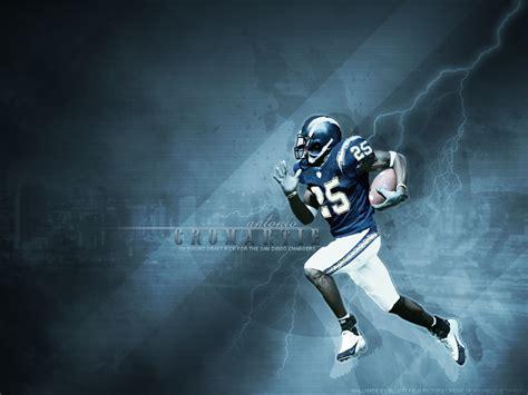San Diego Chargers Wallpaper Football Wallpaper 1024x768 39614