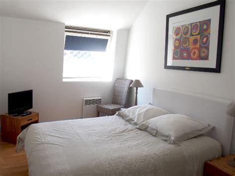 location chambre valenciennes appartement meublé 1 chambre 50m à louer valenciennes