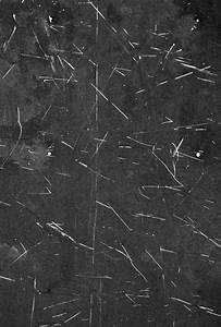 File:Free scratched metal texture for layers (2979575770).jpg