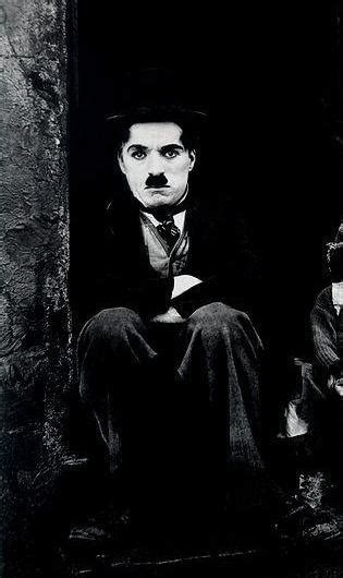 quote  charlie chaplin   letter   daughter