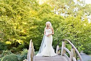wedding dresses fort worth tx cheap wedding dresses With affordable wedding photography fort worth