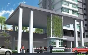 Balcony Sliding Door by Lone Pine Group Of Companies
