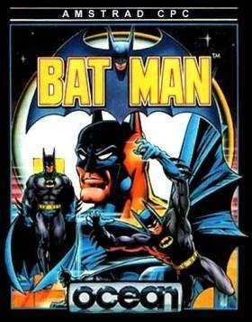 batman vuoden  videopeli wikipedia