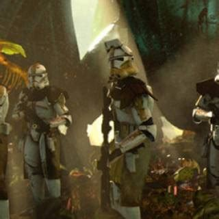 clone commander bly character comic vine