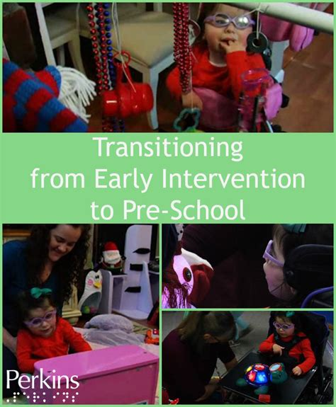 transitioning from early intervention to pre school 398   Transitioning%20from%20Early%20Intervention