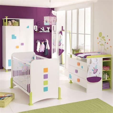 chambre bébé aubert chambre bebe aubert 2009 visuel 1
