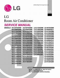 Lg Inverter V Air Conditioner Review Price With Hot