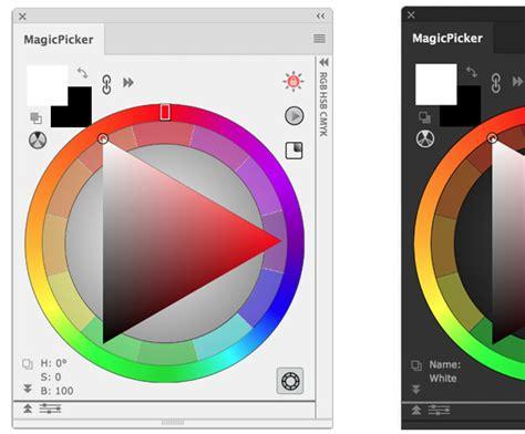 photoshop color wheel photoshop cc cs cs cs