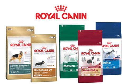 royal canin animal hospital  polaris blog