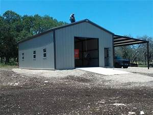 82 best ideas about barndominium on pinterest barn homes With 50x50 steel building